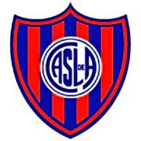 足球队队徽LOGO设计