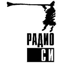 cn字母 logo设计
