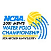 NCAA全国大学体育协会矢量eps标志图片素材