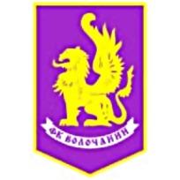 带翅膀的狮子图案logo设计图片