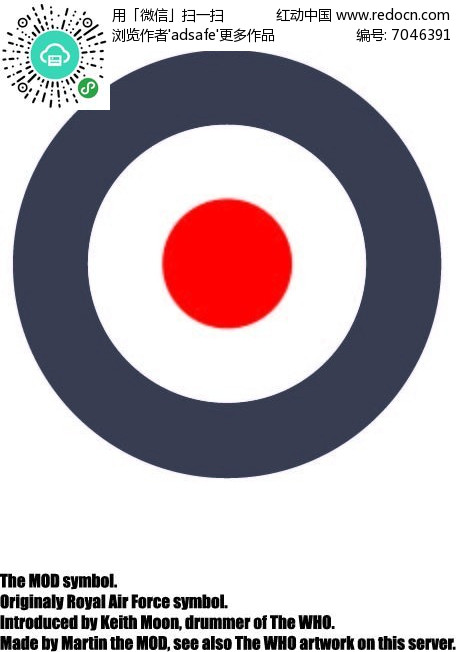 logo 标识 标志 设计 图标 456_632 竖版 竖屏