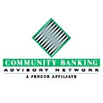 社区银行矢量eps标志图片素材