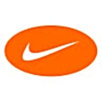 耐克logo图标素材矢量EPS