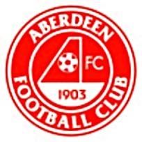 FC足球俱乐部logo设计