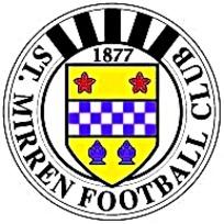 ST足球俱乐部logo设计