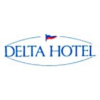 国外酒店logo设计