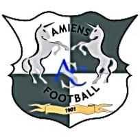 足球俱乐部logo