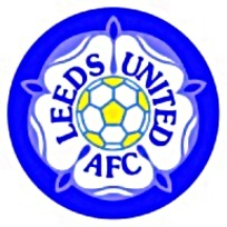 国外足球俱乐部队徽设计