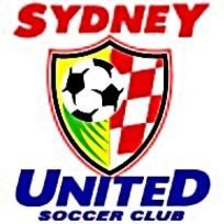 国外足球俱乐部会标
