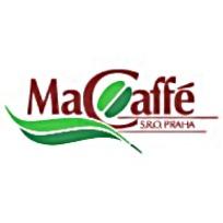 咖啡品牌原创标志设计