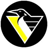 鸟类LOGO设计