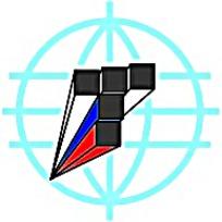 国际知名企业钻石LOGO