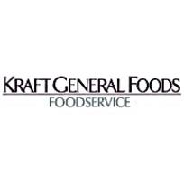 食品服务行业创意标志