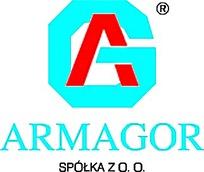 AG国外企业注册logo