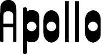 APollo国外企业logo