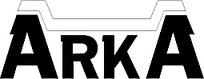 ARKA国外英文企业logo
