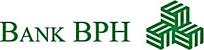 Bank BPH国外金融机构商标