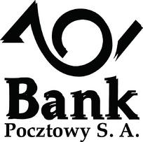 Bank国外企业注册商标