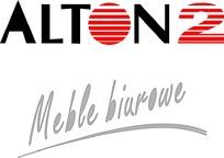 ALTON2国外企业logo
