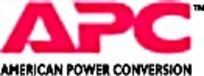APC  国外经典企业logo
