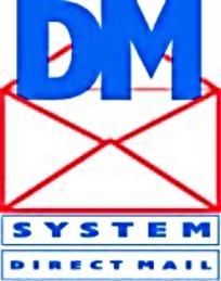 DM国外商标