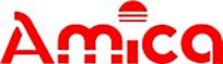 mica国外企业logo
