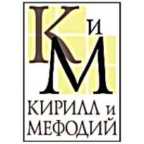 KM国外注册商标