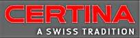雪铁纳logo矢量图片