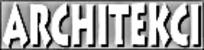 ARCHITEKC标志设计