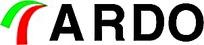 ARDO创意图标