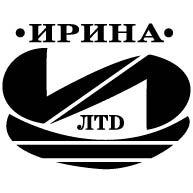 HPHHA标志设计图片