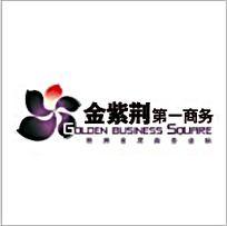 金紫荆logo矢量文件