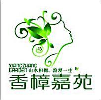logo设计源文件
