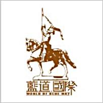 欧洲骑士地产logo