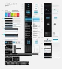 公司网页设计模板