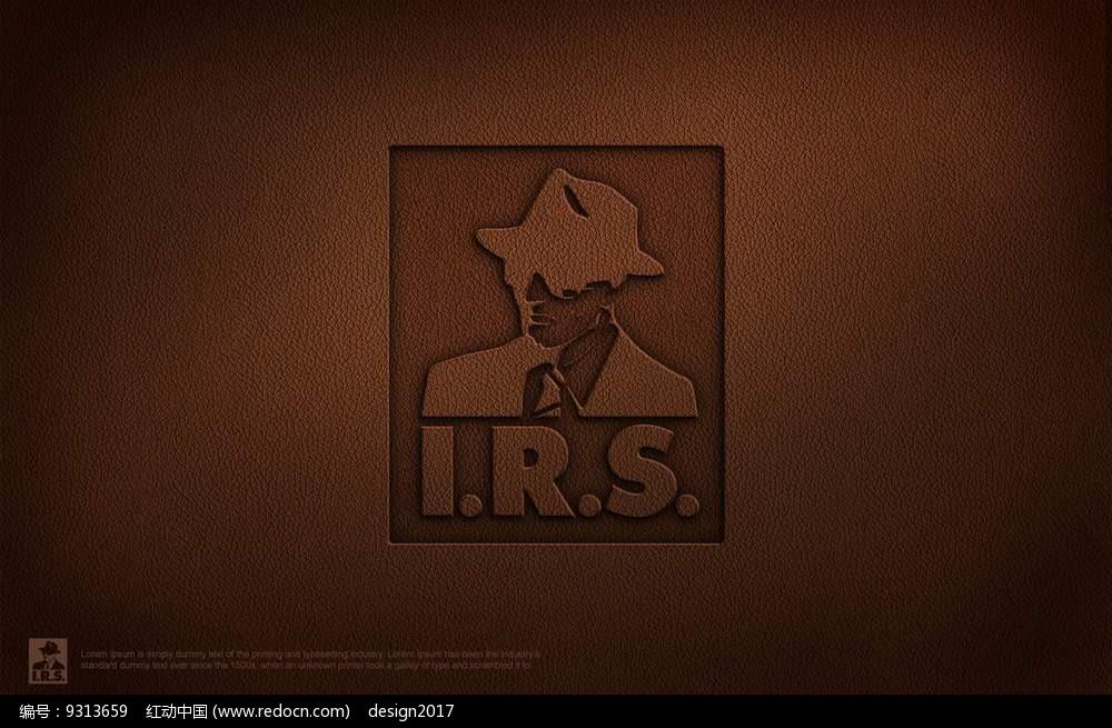 irs2113的应用电路图