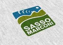 布料印刷logo样机