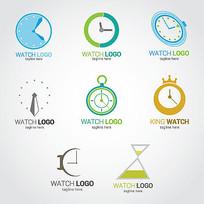 各种计时器