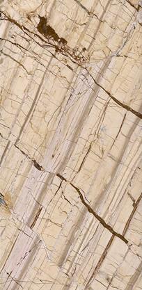 毕加索金丝大理石纹理