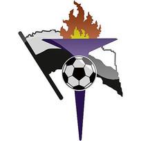 世界杯足球俱乐部logo