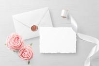婚礼婚宴邀请函