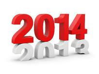 2014高清图片1