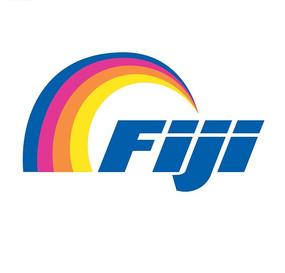 時尚的英文logo設計