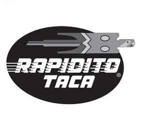 矢量国外logo设计