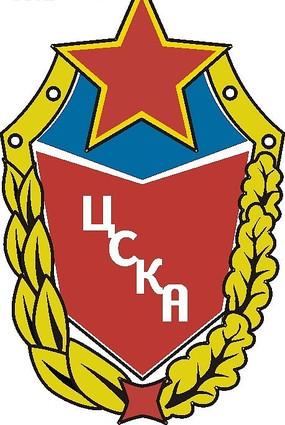 UCKA 国外logo矢量设计