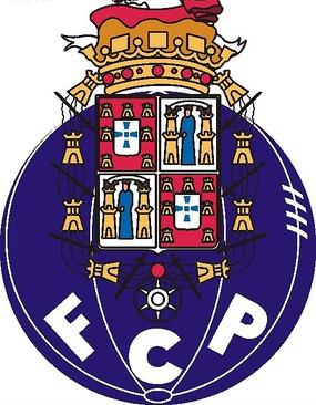 FCP国外logo矢量设计