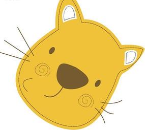 可爱的小猫咪头像