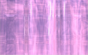 紫色片头视频素材