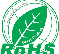 ROHS认证标志下载