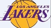 LA_Lakers
